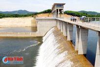 Xã hội hóa đầu tư ở Hà Tĩnh: Thành công ngoài mong đợi!