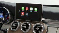 Liệu Apple có tạo ra cuộc cách mạng trong ngành công nghiệp xe hơi?