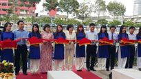 TP.Hồ Chí Minh: Đưa tuyến du lịch đường thủy nội đô vào hoạt động