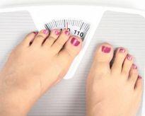Bí quyết giảm 2 kg trong một tuần