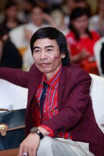 Tiến sĩ Lê Thẩm Dương – Chạy theo cơ hội chưa chắc đã khôn ngoan.