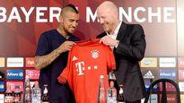 Chuyển nhượng mùa hè: Bayern Munich mát tay, Real Madrid kém cỏi