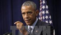 Bản tin 8H: Mỹ đạt thỏa thuận hạt nhân với Iran