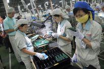 Mức lương tối thiểu và đời sống công nhân: Làm chính sách phải đi vào thực tiễn cuộc sống