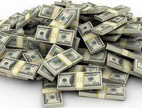 Tỉ giá USD ngày 3.9: Đồng dollar tăng nhẹ
