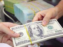 Tỉ giá biến động mạnh: Doanh nghiệp lo lỗ quý III