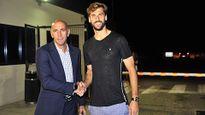 """Hậu chuyển nhượng mùa Hè 2015 ở La Liga: Ngày """"hồi hương"""" của nhứng đứa con lưu lạc"""