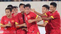 Sau lứa Công Phượng, U19 Việt Nam giờ mang hơi thở của PVF
