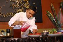 """Chef Nguyễn Văn Khu: """"Cứ cho đi sẽ nhận lại rất nhiều"""""""