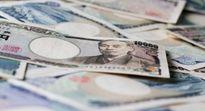Nhật Bản: Nga hãy thay Dollars bằng đồng yên để tránh rủi ro