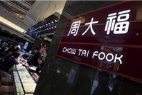Dự án casino Nam Hội An: Năm 2016 khởi công, Chow Tai Fook là chủ đầu tư chính