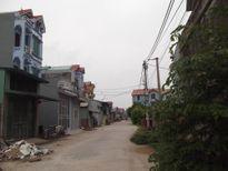 Bắc Ninh: Đại gia 29 tuổi làm trưởng thôn 'nhác việc' dân vẫn tín?