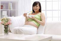 Những thói quen xấu ảnh hưởng đến sức khỏe bà bầu