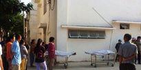 Tin tức pháp luật ngày 4/9: Tự sát sau khi giết hai người ở Bình Thuận