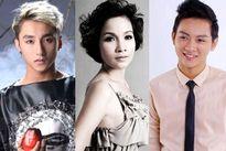 Những lần sao Việt bị fan cuồng 'bôi tro trát trấu'