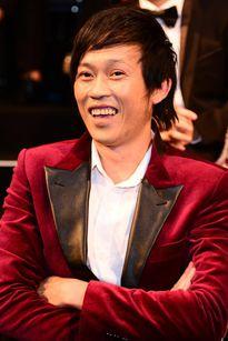 Danh hài Việt: Trước khi nổi tiếng và mang đến tiếng cười, họ đã từng khóc