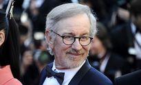 Steven Spielberg: 'Phim siêu anh hùng sẽ chết'
