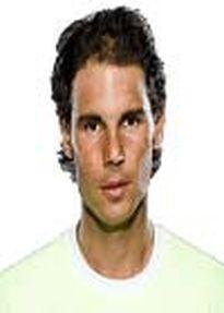 TRỰC TIẾP Nadal – Fognini: Đối thủ khó chịu