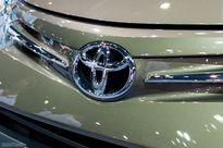 Toyota hợp tác với MIT và Đại học Stanford để nghiên cứu về trí tuệ nhân tạo