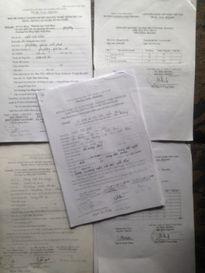 Vĩnh Phúc: Nghi án liên minh 'ma quỷ' lập danh sách ma, tham ô hàng tỷ đồng tiền hỗ trợ của sinh viên