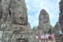 Siem Reap - thành phố giữa đại ngàn (2)