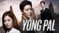 Các bộ phim Hàn Quốc hay nhất 2015