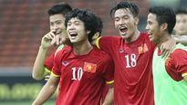 HLV Miura chờ đợi vào 'phép lạ' ở giải U23 châu Á