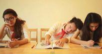 Những tật xấu của học trò thời hiện đại