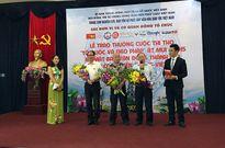 Ký ức của những nhân chứng lịch sử trong cuốn 'Phi công Mỹ ở Việt Nam'