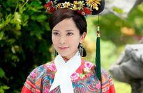 Hoa hậu Quách Thiện Ni vướng rắc rối vì tin đồn... phá thai để quay phim TVB