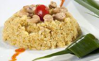 Các món ngon làm từ gạo nổi tiếng Việt Nam