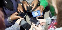 Điện thoại thông minh đang làm xấu con người