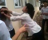 Bạo lực học đường và nỗi ám ảnh của phụ huynh, học sinh, sinh viên