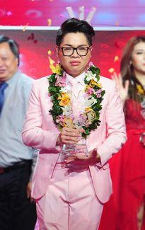 Những sao Việt kém sắc vẫn nổi như cồn