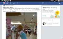 Thâm nhập 'chợ' 'phi công trẻ săn máy bay bà già' trên facebook
