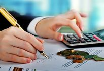 Luật thuế tiêu thụ đặc biệt: Những đổi mới theo yêu cầu thực tiễn