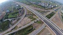 Cơ chế đầu tư mới cao tốc TPHCM – Long Thành – Dầu Giây