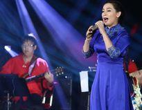 Trấn Thành - Phi Nhung vào vai vợ chồng cô dâu 8 tuổi