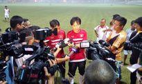 16 tháng tại vị, HLV Toshiya Miura đã làm được gì cho bóng đá Việt Nam?