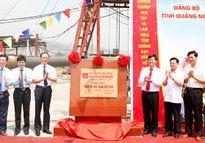 Quảng Ninh: TKV chuyển đổi công nghệ khai thác than lộ thiên xuống hầm lò