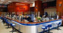Ngày 24/10, SHB đại hội cổ đông bất thường nhận sáp nhập Tài chính Vinaconex