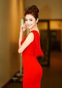 Những tình đầu đẹp như mơ của sao Việt