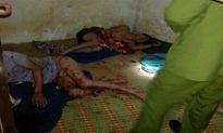 Đắk Nông: Bắt giam gã giám đốc kéo côn đồ đánh 3 công nhân trọng thương