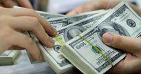 Tin nhanh ngày 3/10 : Hạ lãi suất USD: Những góc nhìn khác