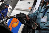 """Giá xăng tăng và nỗi lo """"ế"""" xăng dầu của doanh nghiệp xăng"""