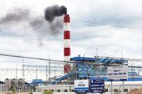 Nỗi lo từ nhiệt điện than