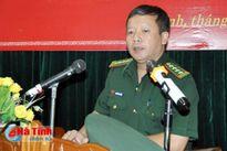 Kết hợp quân dân y cai nghiện ma túy ở khu vực biên giới