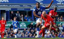 Dư âm trận Everton 1-1 Liverpool: Dấu chấm hết cho Brendan Rodgers