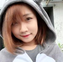 9X Bình Dương nổi tiếng mạng nhờ tài hát nhạc Hàn
