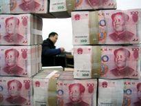 Ám ảnh từ kinh tế Trung Quốc